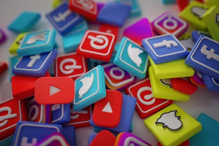 קידום עסקים בפייסבוק עם חברתaffectdm